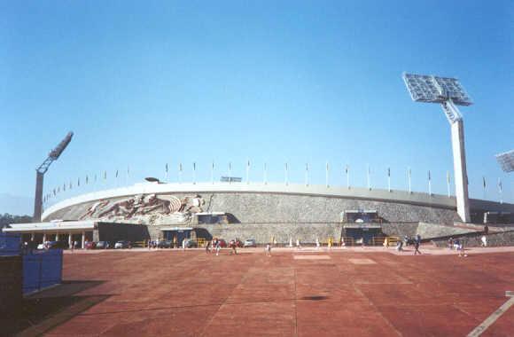 estadioolimpico1
